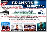 Branson Holiday Joy 2021.JPG