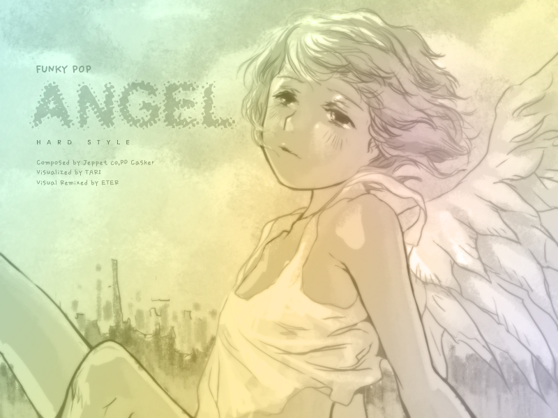 ANGEL_hd