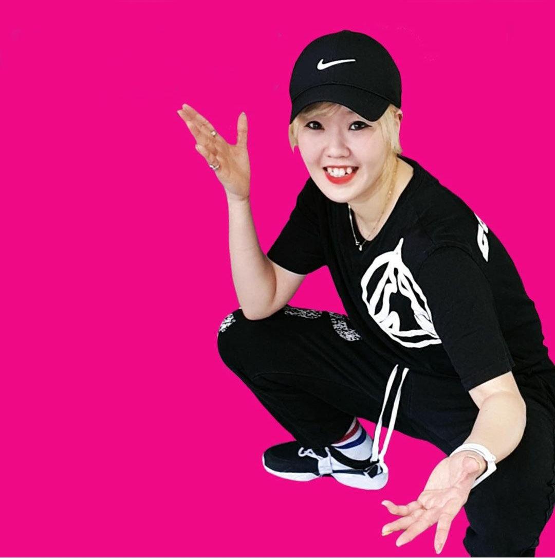 다선 - 인천 도프댄스