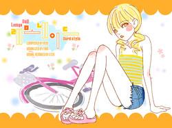 Lemonade_ORG_hd