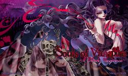 Souls of Vampaire2