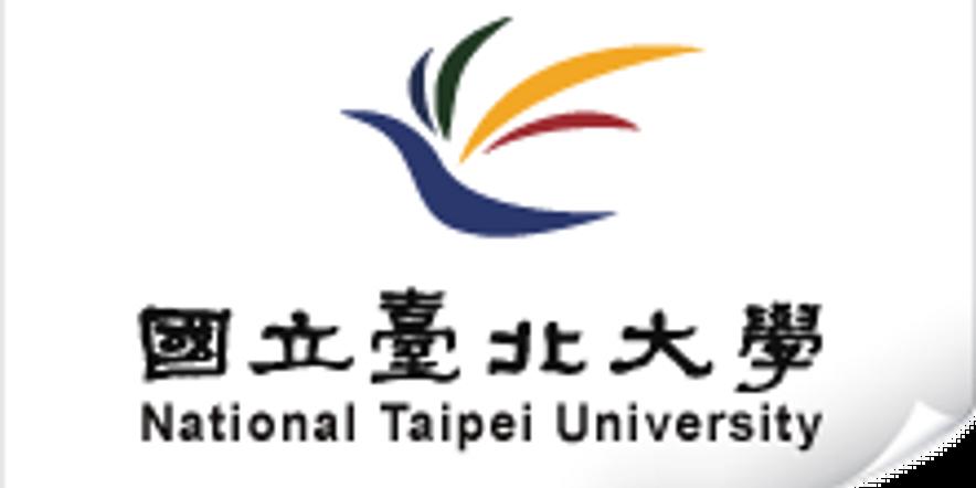 Master classes in Taipei, Taiwan