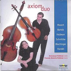 Axiom CD cover.jpg