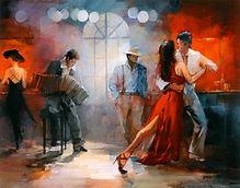 Tango Dancers Painting.jpg