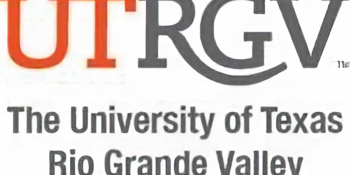 Master class and Recital at the University of Texas Rio Grande Valley