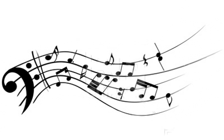bass-clef-clipart-11_edited.png
