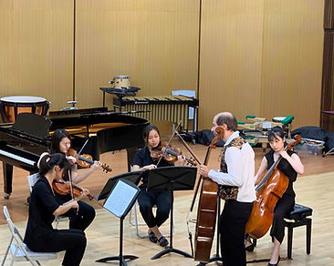 With String Quartet 1 (2).jpg