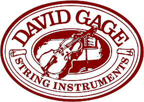 David Gage.PNG