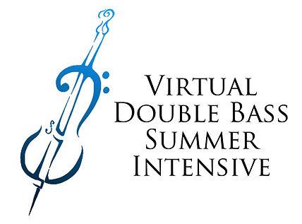 VDBSI Blue copy.jpg