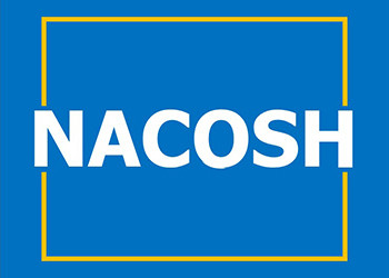 National Advisory Committee on Occupational Safety and Health (NACOSH) Meeting Update