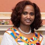 Ethiopie.jpeg