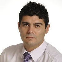 Guillermo Moyano.jpeg