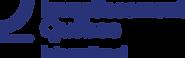 IQ_Logo_fr_responsive-2.png