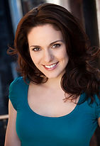 Holly O'Brien headshot 1.jpg