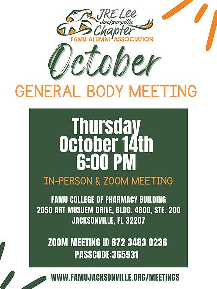 October General Body Meeting -2.png