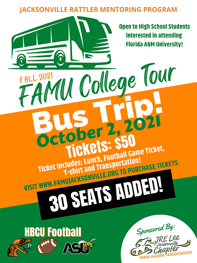 College Tour Trip Flyer - Seats Added.png