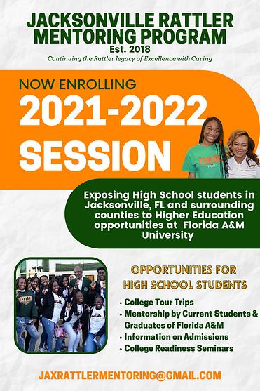 2021-2022 Mentoring-4.png