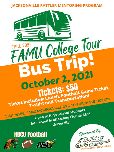 College Tour Trip Flyer 9.13.21.png