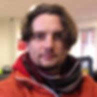 Ewan Michael Riley - Film Editor