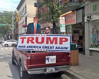 Trump on street.jpg