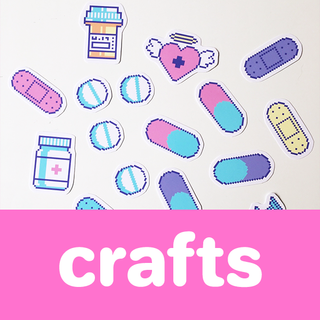 crafts3.png