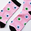 Thumbnail: Eyeball Socks