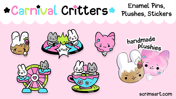 carnivalcritters.png