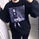 Thumbnail: X0x_bunni_x0X sweatshirt