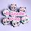 Thumbnail: B Grade Pins (Assorted)
