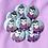 Thumbnail: DR Buttons
