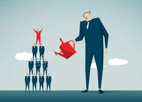 6 Ways To Develop Leaders