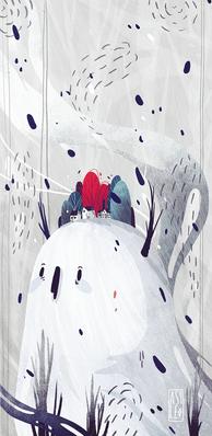 SNOWMONSTERFIN.PNG