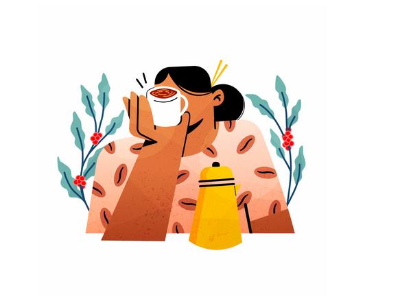Expérience coffee.png
