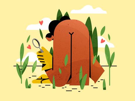 Nature exploration.png