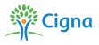 cigna-logo-1_edited.png