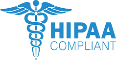 HIPAA%20Compliant_edited.png