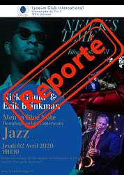 200402 Men in Blue Note - annulee.png