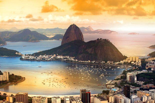 Edicao Fev-2017 Estacao Rio