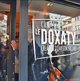 Vidro Le Doxaty.png