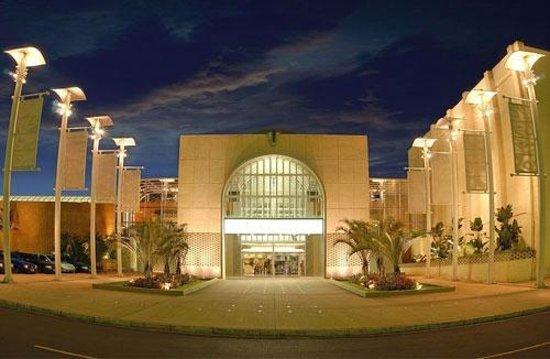 rio-preto-shopping-center