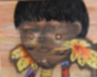 Patricia - Yanomami_edited.jpg