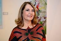 Mara Chiavegatti.png