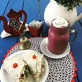 Maroka Cafe - wrap.jpg