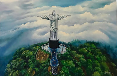 Marilene - Morro do Corcovado_edited.jpg
