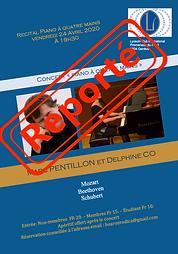 200424_Concert_Piano_a_quattre_mains_-_r