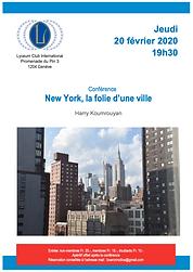 200220_Conférence_New_York_la_folie_d'un