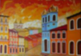 Louisa - Pelourinho em chamas_edited.jpg