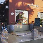 Maroka Cafe - Fachada.jpg
