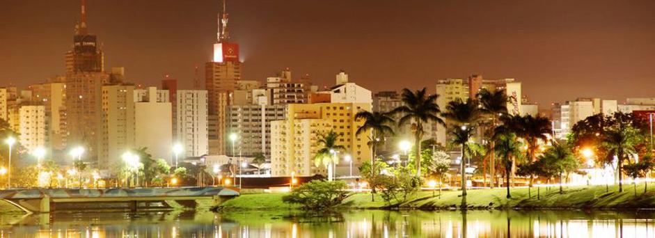 Sao Jose do Rio Preto 3