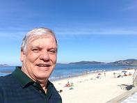 Paulo Carvalho.png